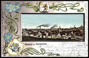 186510