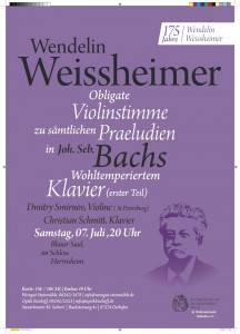 Plakat_Weißheimer_6.7.13
