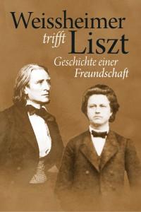 WeissheimerLiszt