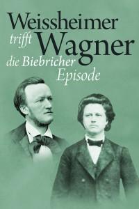 WeissheimerWagner