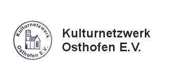 Kulturnetzwerk Osthofen e.V.